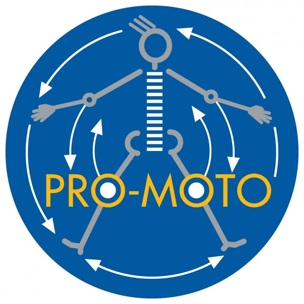 Physiotherapie Promoto