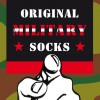 HKS Socks & More GmbH